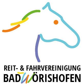 Reit- und Fahrvereinigung Bad Wörishofen e. V.